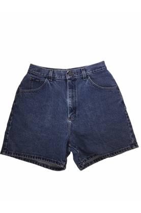 Къси Панталонки Lee