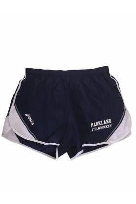 Къси Панталонки Old Navy Adidas