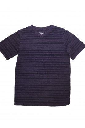 Тениска Helix