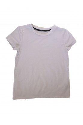 Тениска Art Class TM