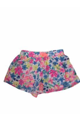 Пола панталон Carter's