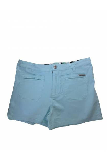 Къси Панталонки Sean John