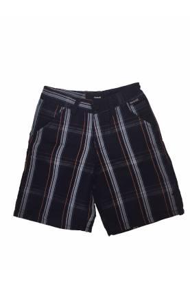 Къси Панталонки Hurley
