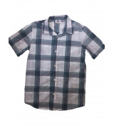 Shirt Old Navy
