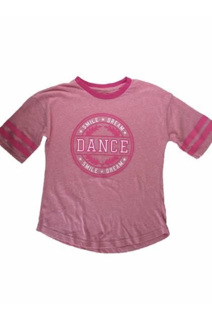 Тениска Danskin Now