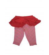 Skirt Pants Carter's