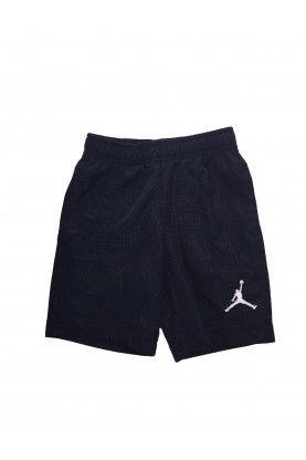Къси Панталонки NIKE Jordan