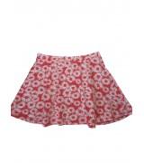 Skirt Forever twentyone