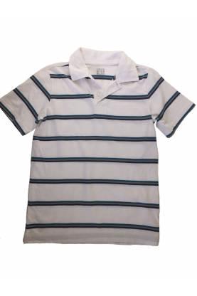 Блуза с къс ръкав CANYON RIVER