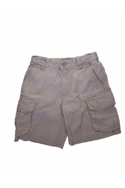 Къси Панталонки Polo by Ralph Lauren
