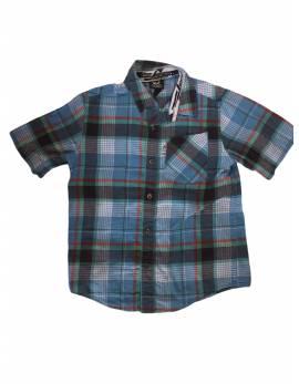 Shirt Shaun White