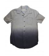 Риза Arizona