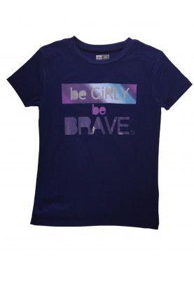 Тениска RBX