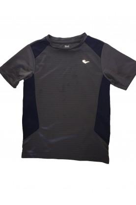 Тениска Everlast