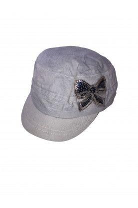 Hat Place