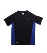 Тениска FILA