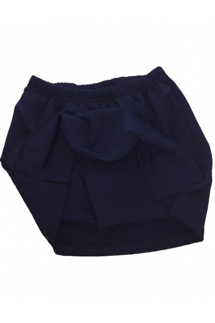 Пола панталон Augusta
