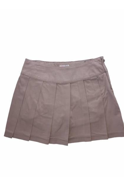 Пола панталон Place