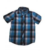 Shirt Hawke&Co.