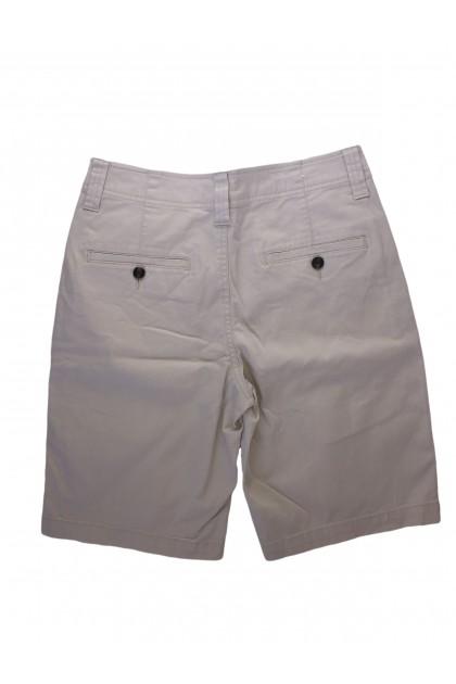 Къси Панталонки Mossimo Supply