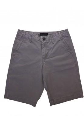 Shorts Aeropostale