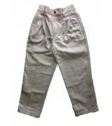 Панталони IZOD
