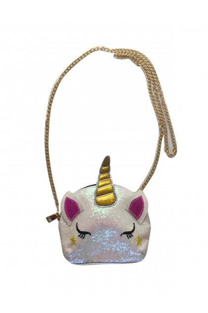 Детска Чантичка  Lolita Unicorn
