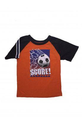 Тениска OshKosh