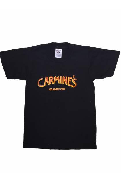 Тениска Jerzees