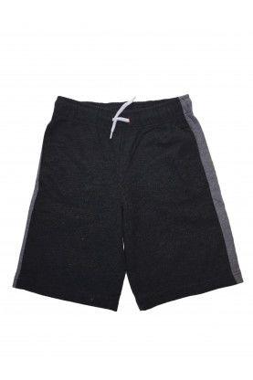 Къси Панталонки Cat & Jack