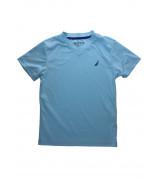 Тениска Nautica