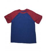 Тениска Arizona