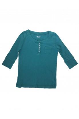 Блуза с къс ръкав Cherokee