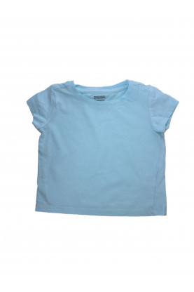 Short Sleeve Blouse Gymboree