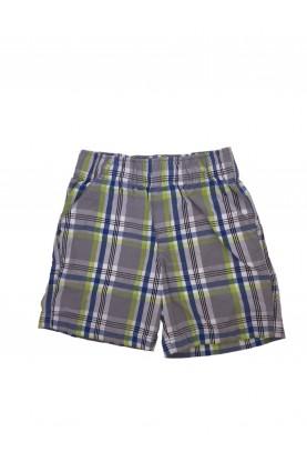 Shorts Circo