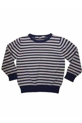Пуловер H&M H&M H&M