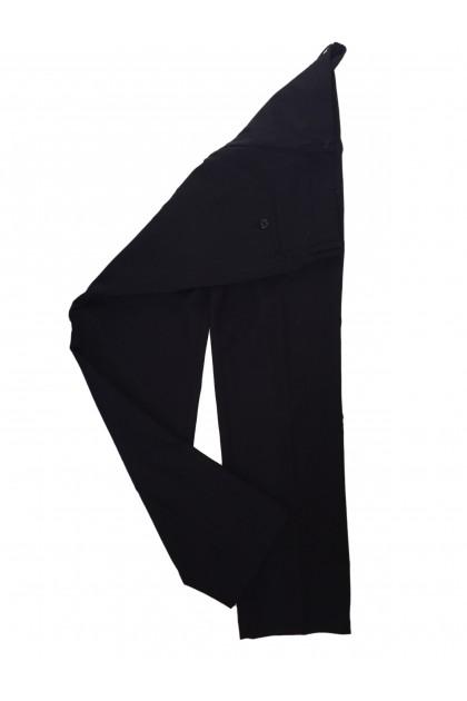 Панталон Van Heusen