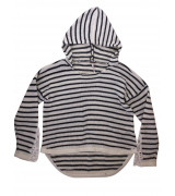 Пуловер Poof