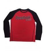 Блуза Reebok