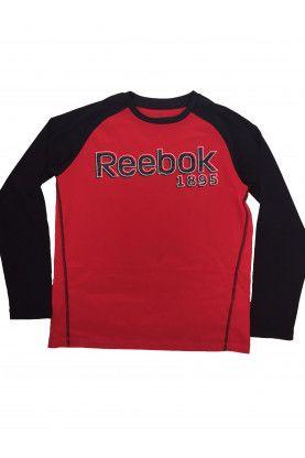 Blouse Reebok