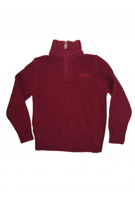 Sweater DKNY