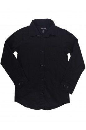 Shirt George