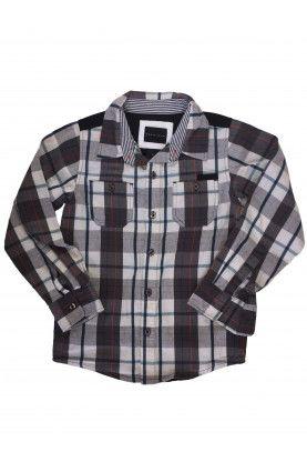 Shirt Sean John