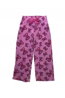 Долнище пижама Disney