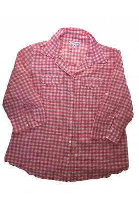 Риза Croft&Barrow