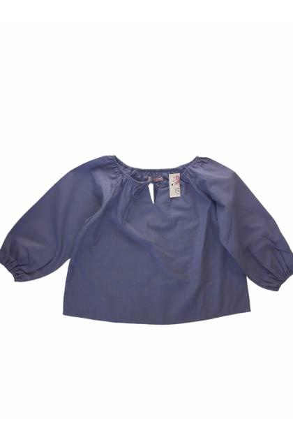 Блуза Amaia