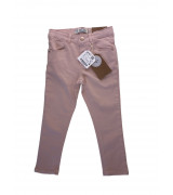 Панталон еластичен Zara Kids