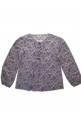Блуза CdeC by Cordelia de Castellane