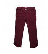 Панталон Fracomina