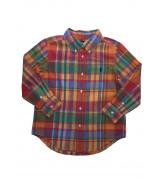 Риза Ralph Lauren